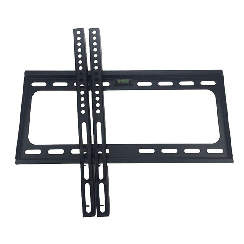 Support de support accrochant de support d'écran de support à écran plat d'écran plat de bâti de mur de LED / LCD TV LCD pour 26