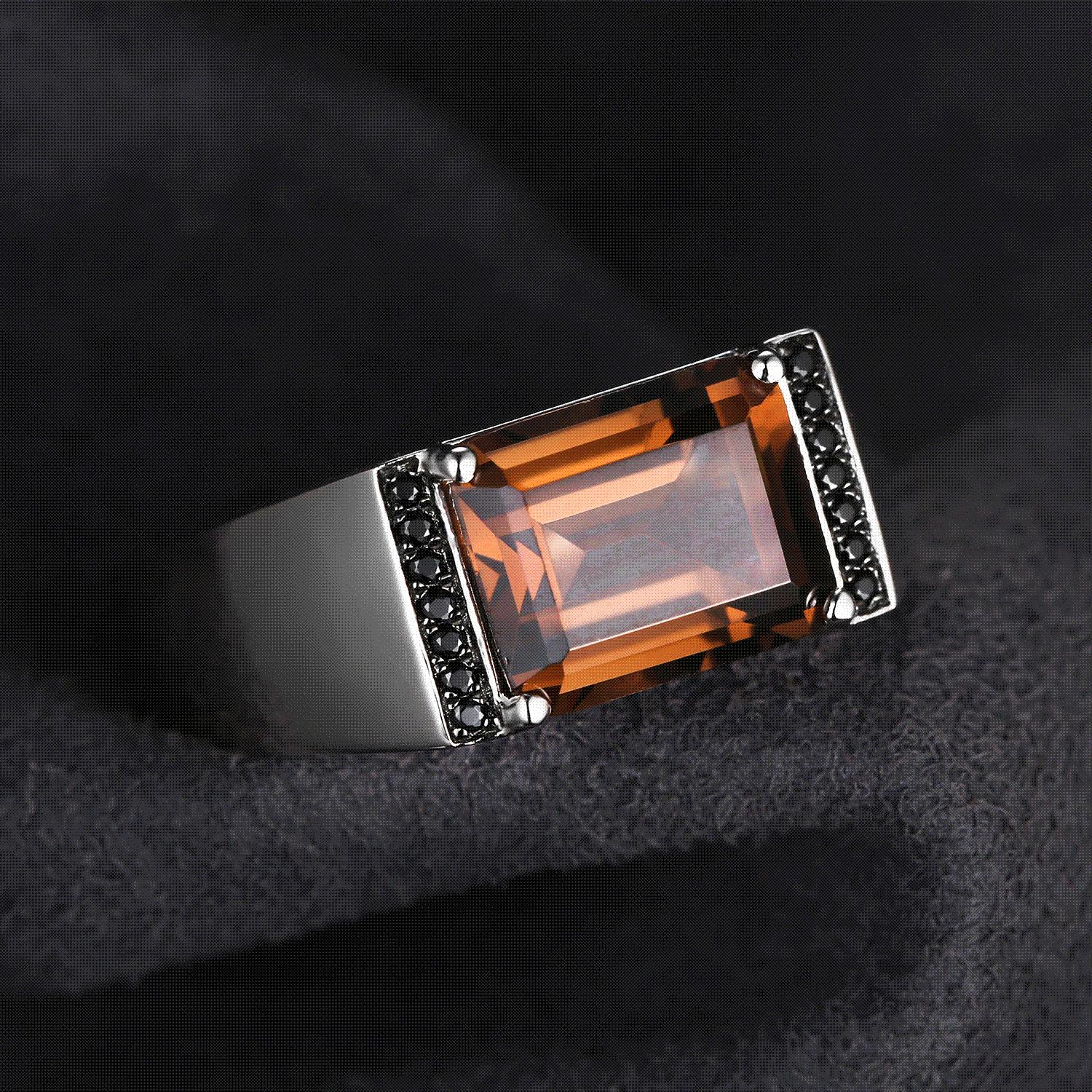 beautiful engagement amp rectangle rings diamond ring luxury co wedding of tiffany sale for at