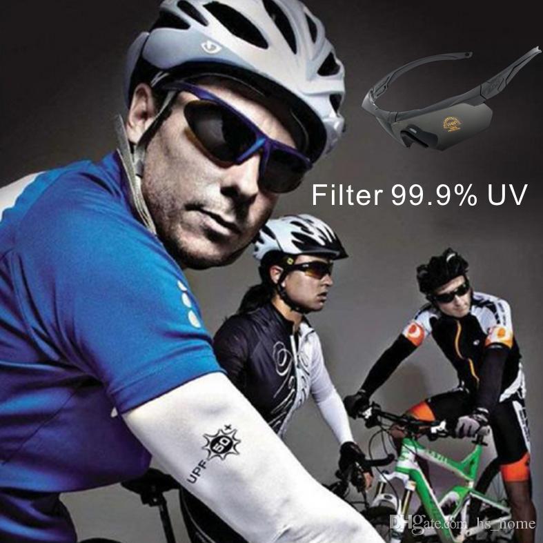 Moda de alta calidad Multi-lente Crossbow Field Sports Eyewear Be Aplica Motocicletas Bicicletas Esquí Alpinismo Deportes al aire libre Uso