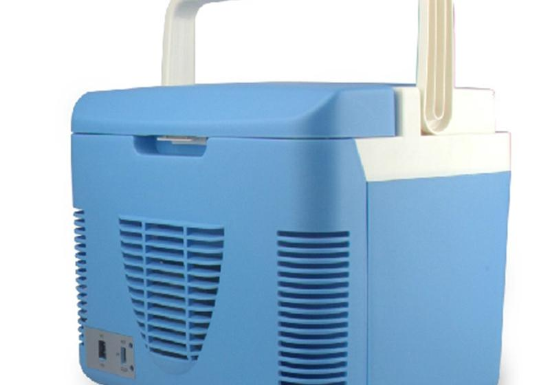 Kühlschrank Im Auto Lagern : Großhandel großhandels auto dual sommer und winter heizung und