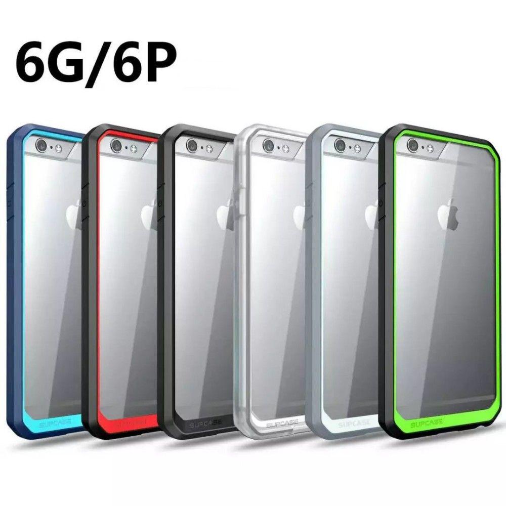 coque supcase iphone 6