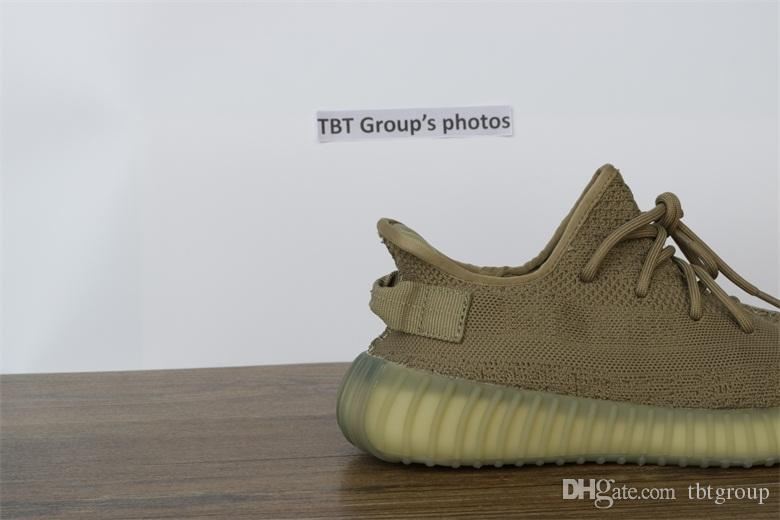 To Buy Adidas yeezy boost 350 v2