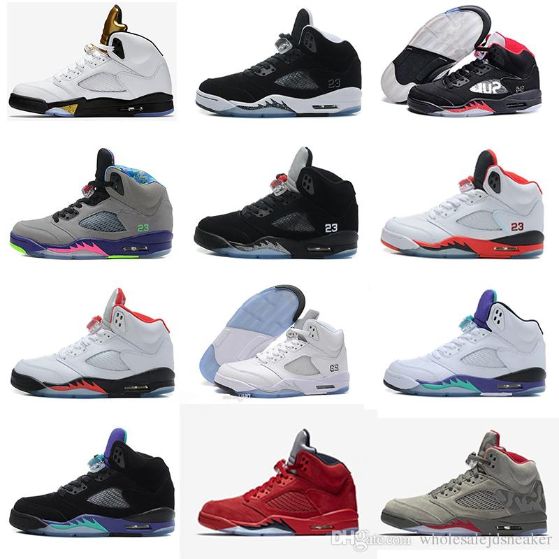 new photos b8f2a e92bf Cheap Griffey S Best Best Basketball Shoes for Women