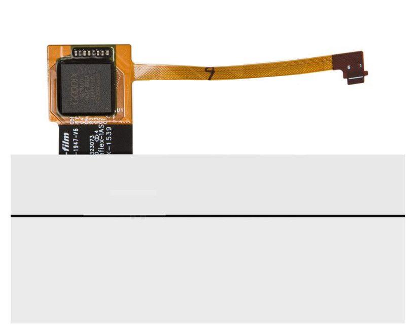 Сенсорный экран планшета для Lenovo TAB 2 A10-70F с логотипом Бесплатная доставка + инструменты