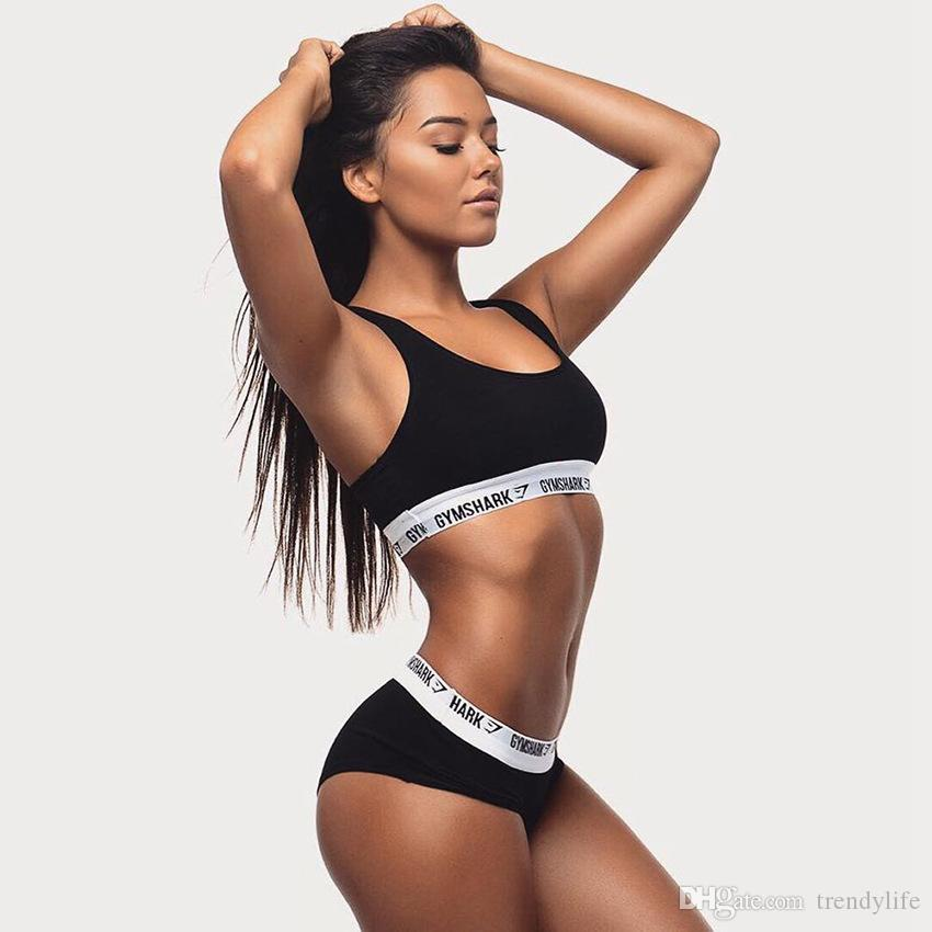 Sexy sports models