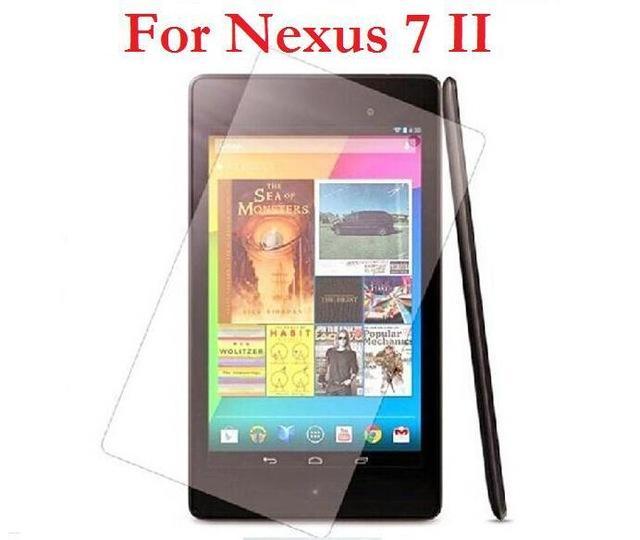 nexus ultimate full