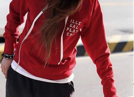 Новая Мода Женская Девушка Регулируемый Широкий Кожаный Ремень Застежка Заклепки Браслет Браслет-Цепочка Рождественский Подарок 4 Цвета для Мужчин