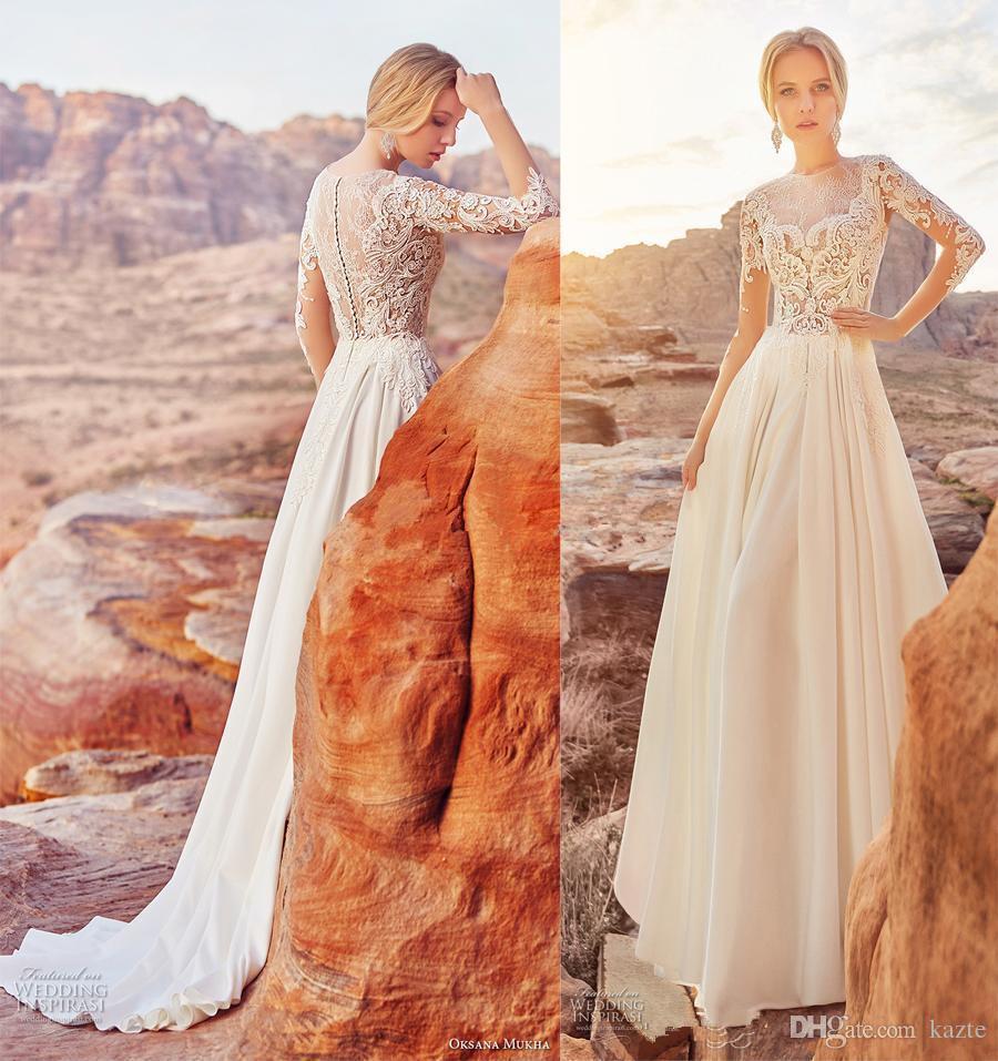 debenham wedding dress » Wedding Dresses Designs, Ideas and Photos ...