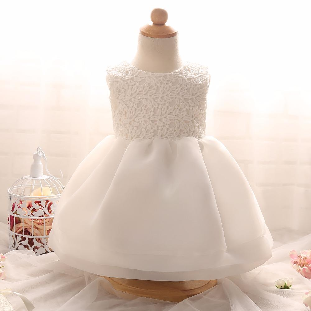 2018 Wholesale 2017 Summe Ball Gowns For Girl Kids Wedding Dress ...