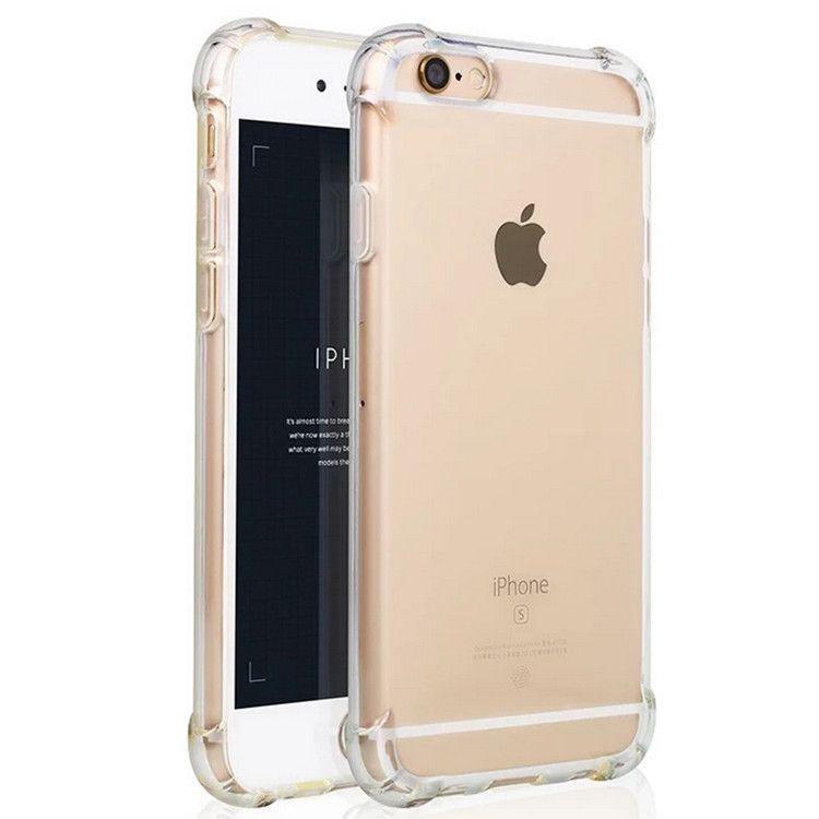 iphone 7 case shockproof