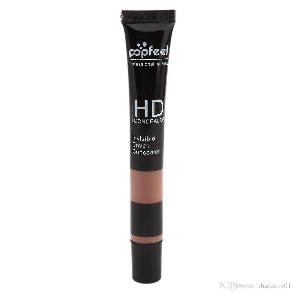es / set Corrector Maquillaje Completo Primer Corrector Corrector Crema Profesional Cara Eye Make Foundation Contour Palette