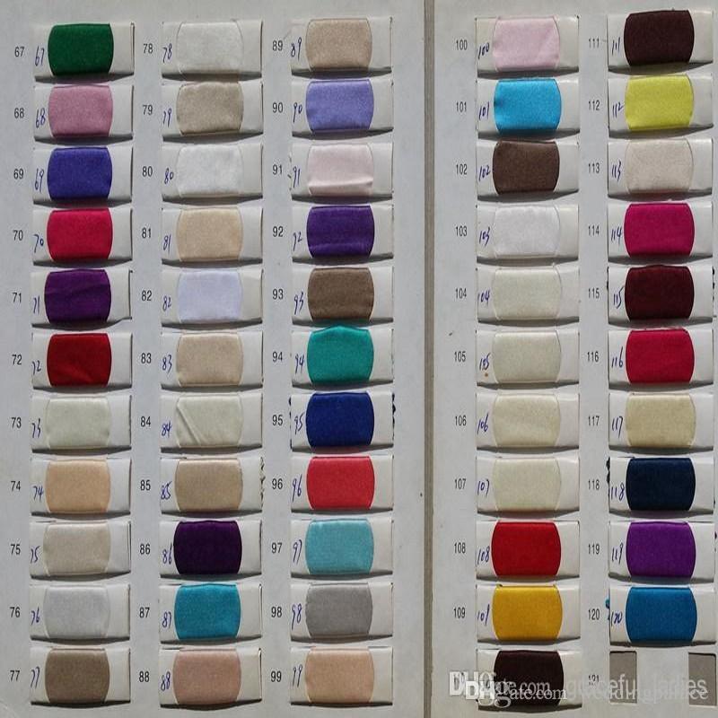 Date Or Haut Cou Dubai Robes De Bal Robes De Fiesta Aso Ebi Or Dentelle Appliques Perlé Cap Manches Soirée Robe De Soirée