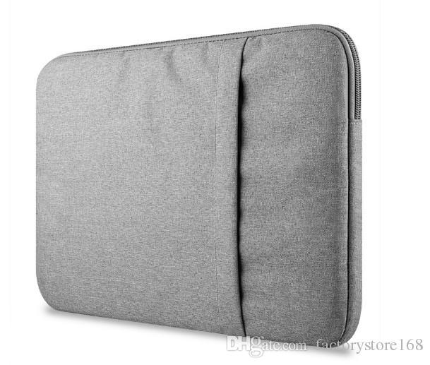 Yeni moda 13 inç bilgisayar sırt çantaları mini ince dizüstü sırt çantası çanta iş naylon laptop çantaları toptan ve perakende