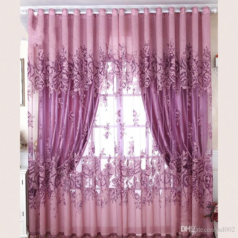 https://www.dhresource.com/0x0s/f2-albu-g5-M00-BA-C9-rBVaJFnu8bCAFYlYAAL5KSdqDsw927.jpg/blackout-window-curtain-high-grade-peony.jpg