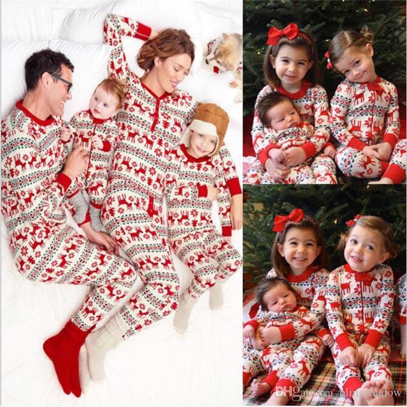 Lujoso Vestir Para El Partido De Navidad Adorno - Ideas de Vestido ...