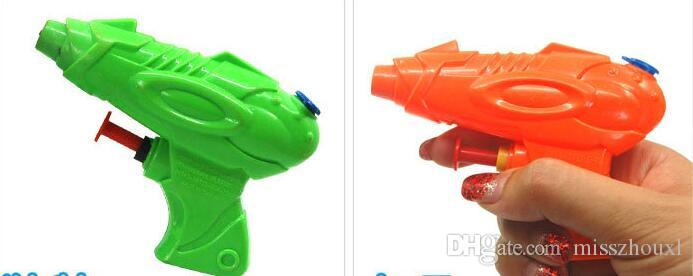 Mini Water Gun Toys Pinata Birthday Wedding Party Favours School Prize Filler