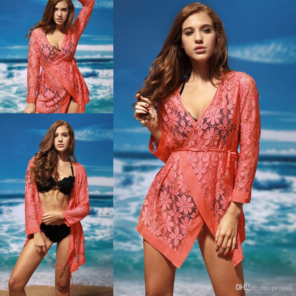 Berühmt Beach Party Dress Up Ideen - Hochzeit Kleid Stile Ideen ...