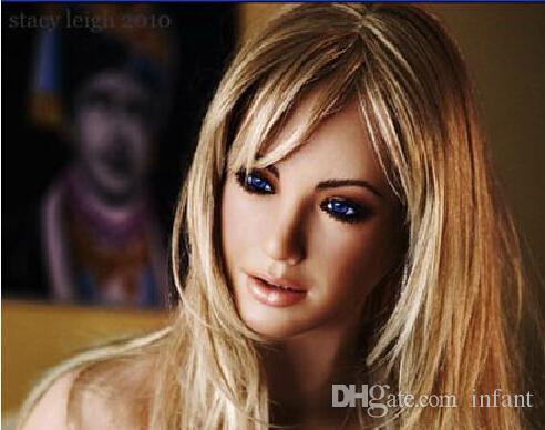 секс куклы силиконовые для мужчин полный силиконовые realsex куклы для женщин