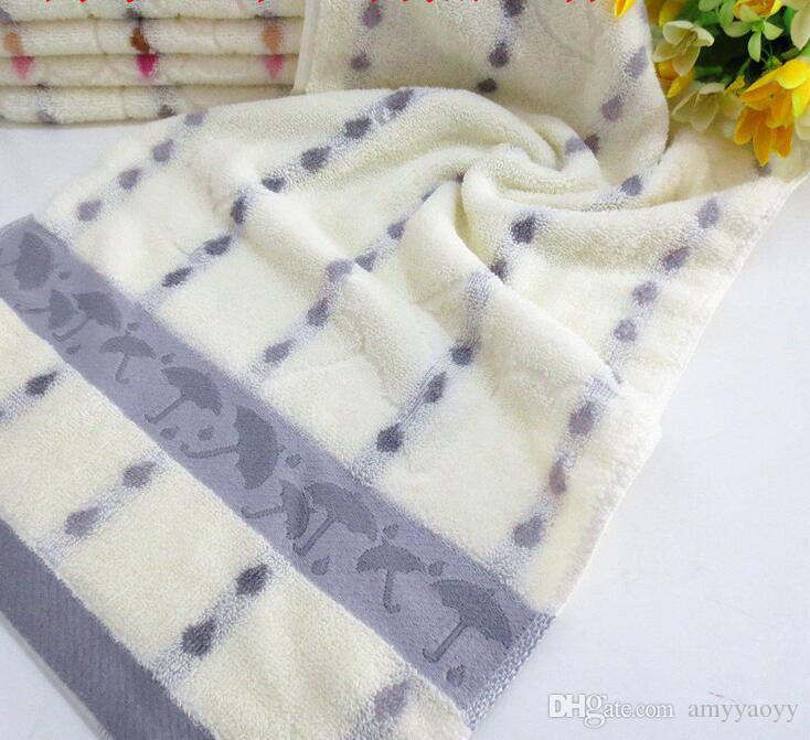 cotton towel softness factory wholesale 35*75cm 100% Cotton Custom White Terry Hotel Bath Towels Manufacturer