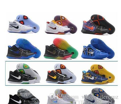 sports shoes c7cee 79220 sweden kyrie irving 3 shoes 3d8b4 1a05f