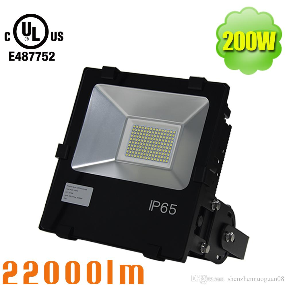 Ip65 wall lamp 200w outdoor led floodlight fixtures retrofit 1000w ip65 wall lamp 200w outdoor led floodlight fixtures retrofit 1000w high pressure sodium hid flood light in backyard garden christmas flood lights high power aloadofball Images