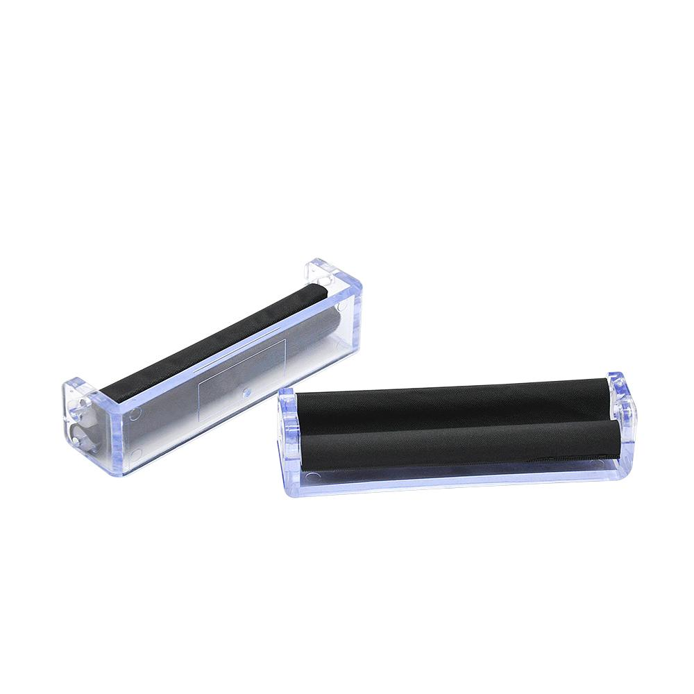 110mm einfache manuelle Tabak-Rollen-Handzigarettenmaschine Drehmaschine Werkzeug, Lieferant Roll Hand muller Metallpfeife Injektoren