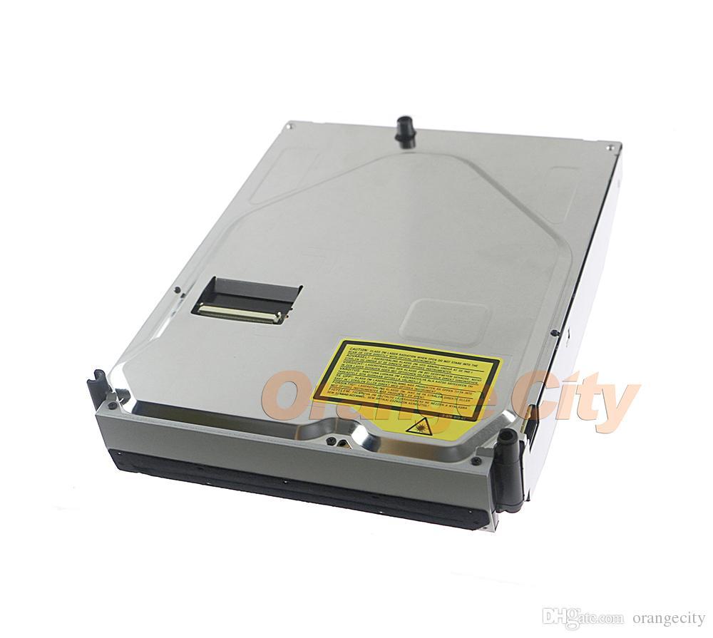 Original New KES-410A DVD-Laufwerk mit Kabel für PS3-Blu-ray-DVD-Laufwerk kem-410aca / kes-410aca