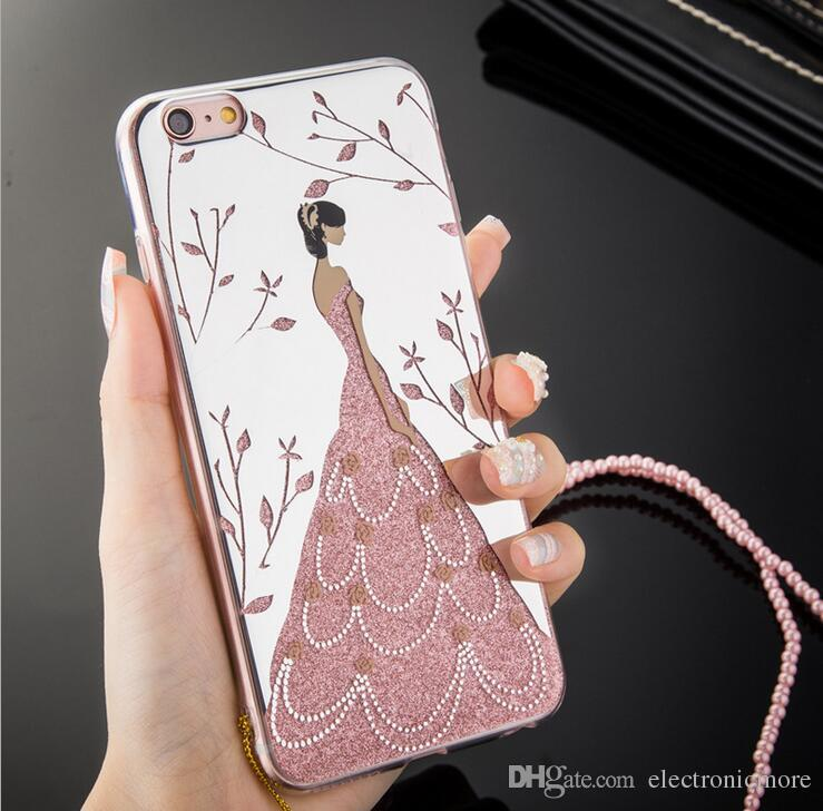 Best Iphone  Cases For Women
