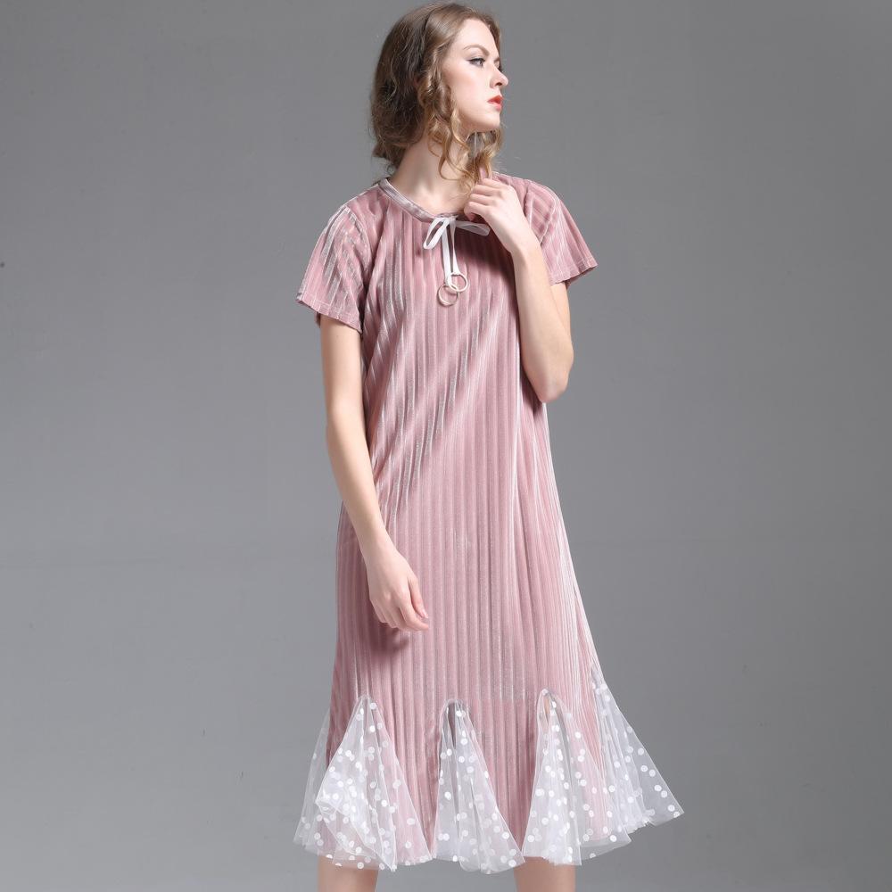 Name brand dresses cheap
