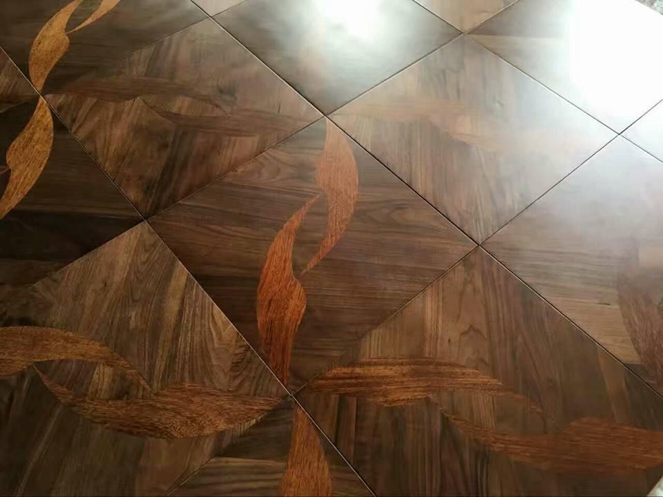 Walnut Laminate Floor Flooring Tool Carpet Cleaner Cleaning Too Parquet Hardwood Deck Staff House Decor Bedroom Set