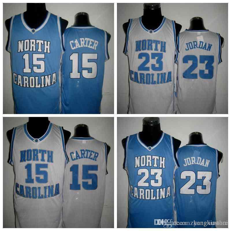 05d7f7e2a Online Buy Wholesale Vince Carter T Shirt From China Vince