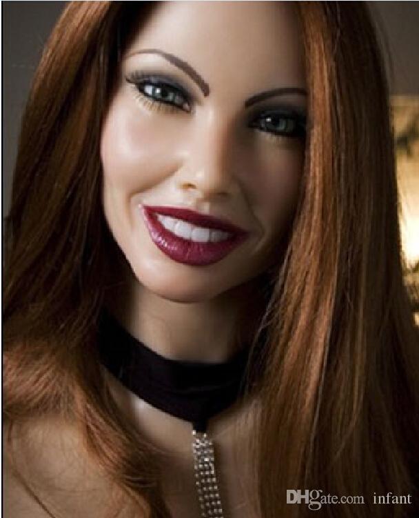 я секс куклы японский силикон реалистичные мужской любви куклы в натуральную величину реалистичные для мужчин