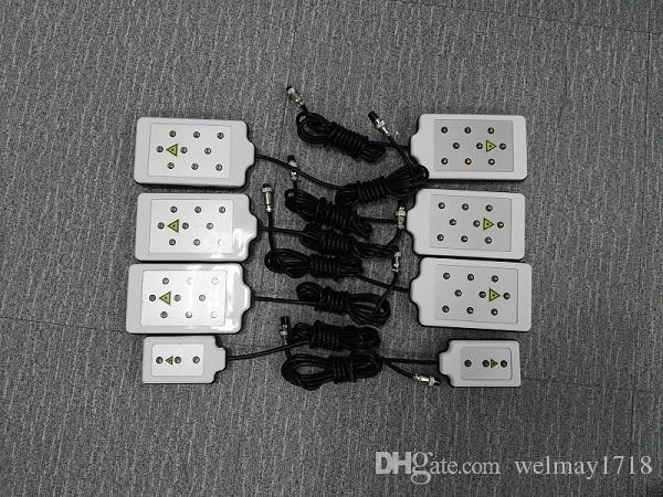 6 em 1 kim 8 nova ultra-sonografia preço do sistema máquina de emagrecimento de vácuo cavitação rf beleza spa profissional