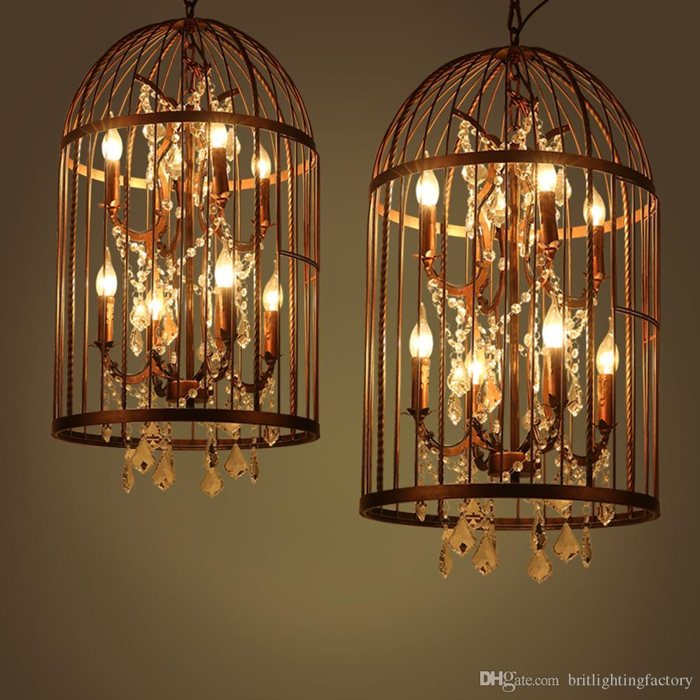 Decorative projector lights edison chandeliers retro classical decorative projector lights edison chandeliers retro classical chandelier dining room bar coffee shop bird chandelier crystal art chandelier pendant light aloadofball Gallery