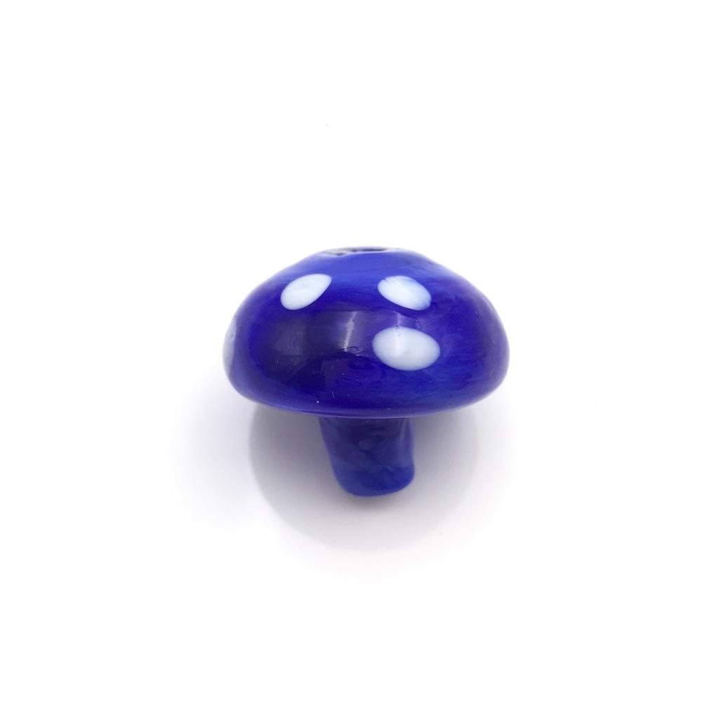 Universal UFO Carb Cap Glass Carb Cap Quartz Banger Carb Cap Specific for Quartz Nail Quartz Domeless Nail, Water Pipes, Glass Oil Rigs