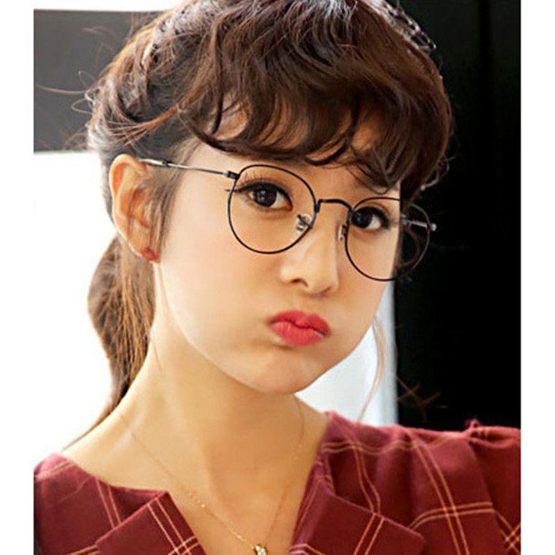 0056badff23 2019 Wholesale Fashion Elegant Women Glasses Frames Female Eyeglasses Eye  Glasses Women Optical Myopic Spectacle Eyewear Frame Oculos De Grau From  Juaner