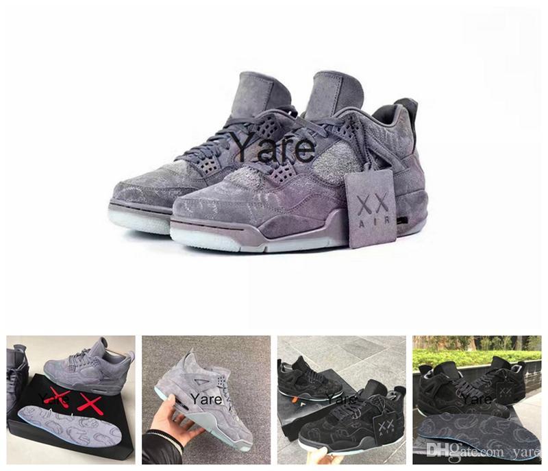 Cool De Baloncesto Retro 4 Compre Hombres Kaws Zapatos Negro xXYwqStZ.  Deportivos Con Tenis 8003382 Hombre Coppel Para Burbuja Sportline zTpngpx 2a05b6fc47b2e
