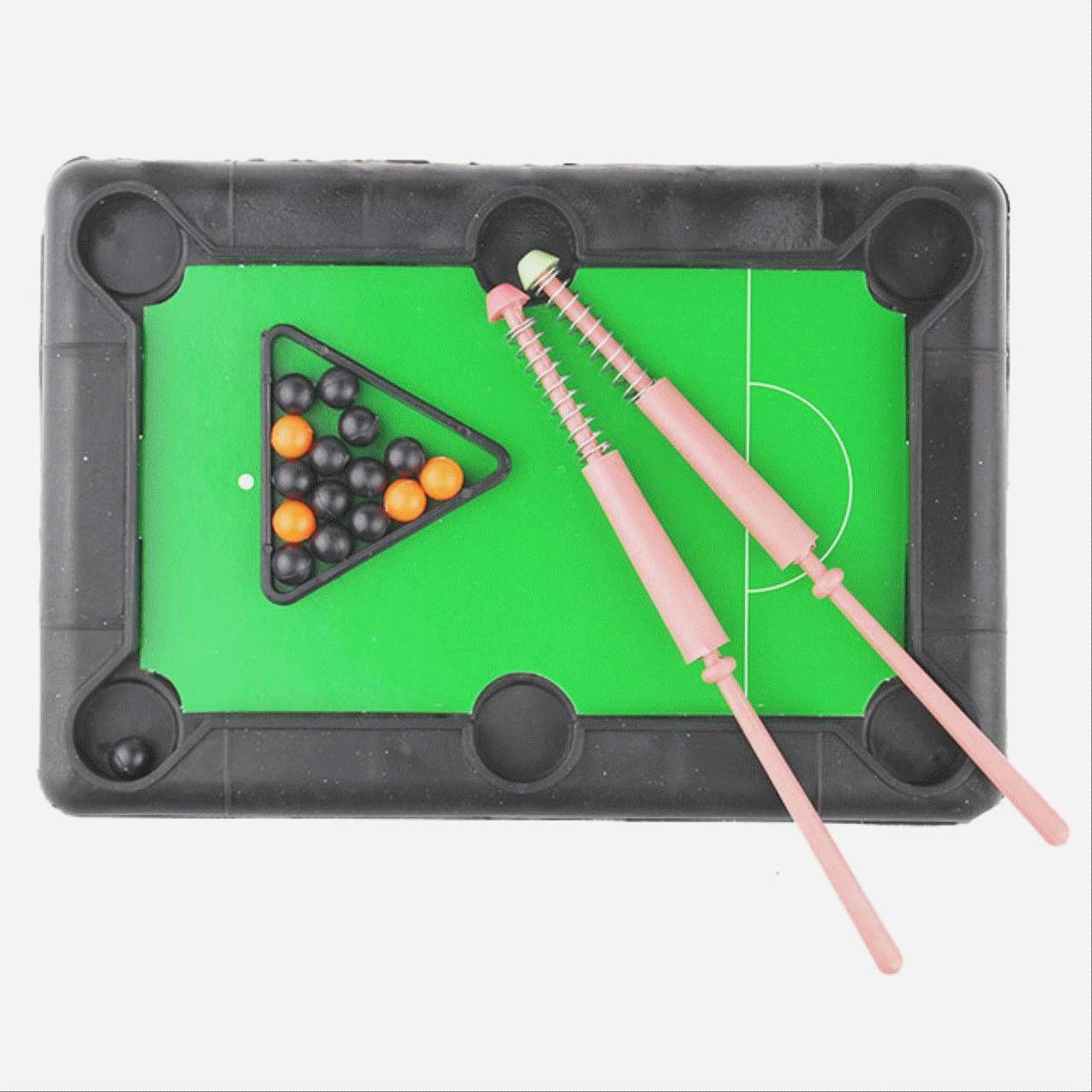 Ücretsiz kargo çocuk bilardo masası Eğlenceli Çocuk Yaratıcı Oyuncak hediyeler Sıcak bulmaca oyuncaklar çocuk bilardo