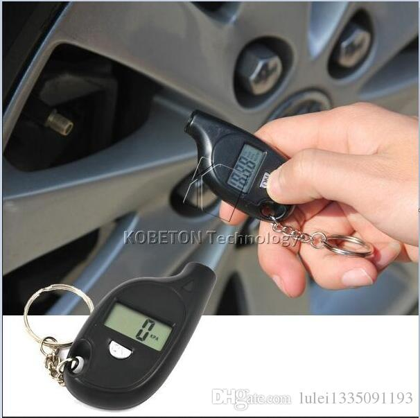 2017 Car Tpms Tools 2 150 Psi Portable Digital Auto Tire Pressure Gauge Lcd  Display Mazda 3 Axela Mazda6 Atenza Cx 4 Cx 5 Cx 7 Cx 9 Mx 5 Auto  Diagnostic ...