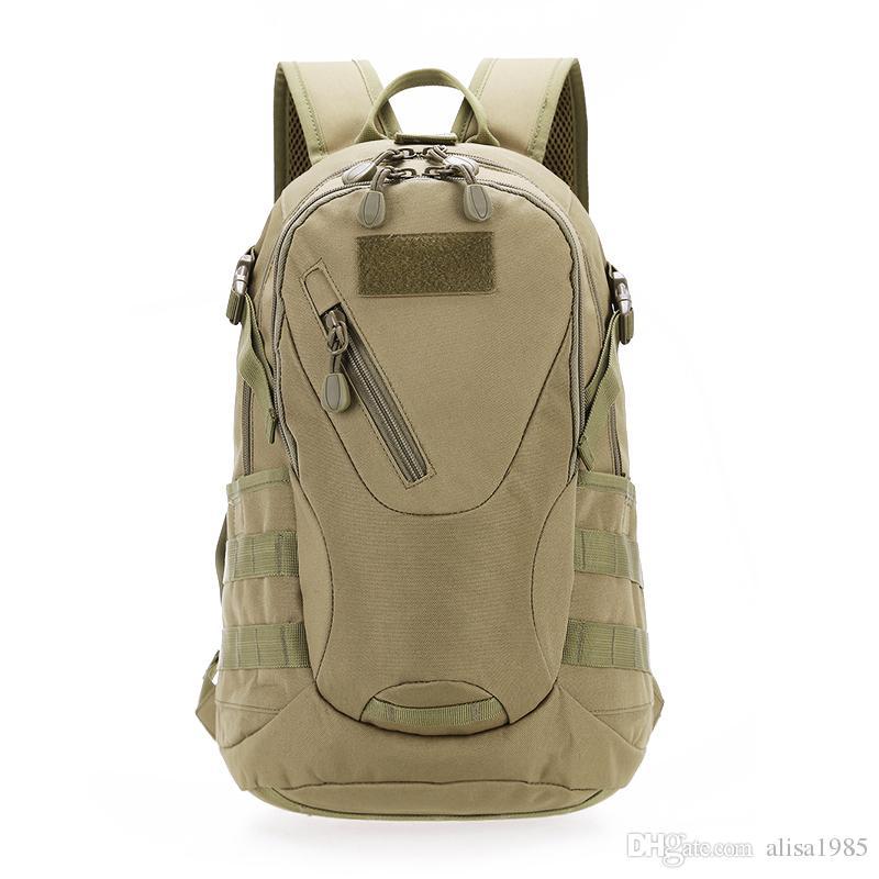 Men Backpack Business Mens Travel Backpack Lighweight Cool ...