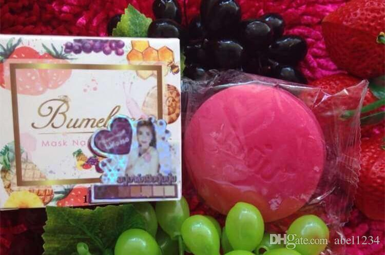 Natural Soap Wholesale Review