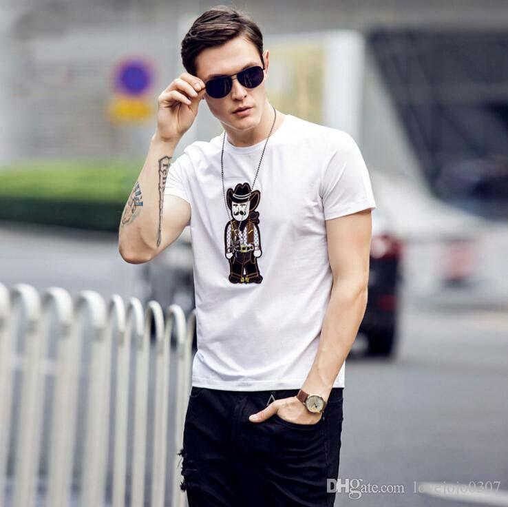 hipster style men 2017 - photo #7
