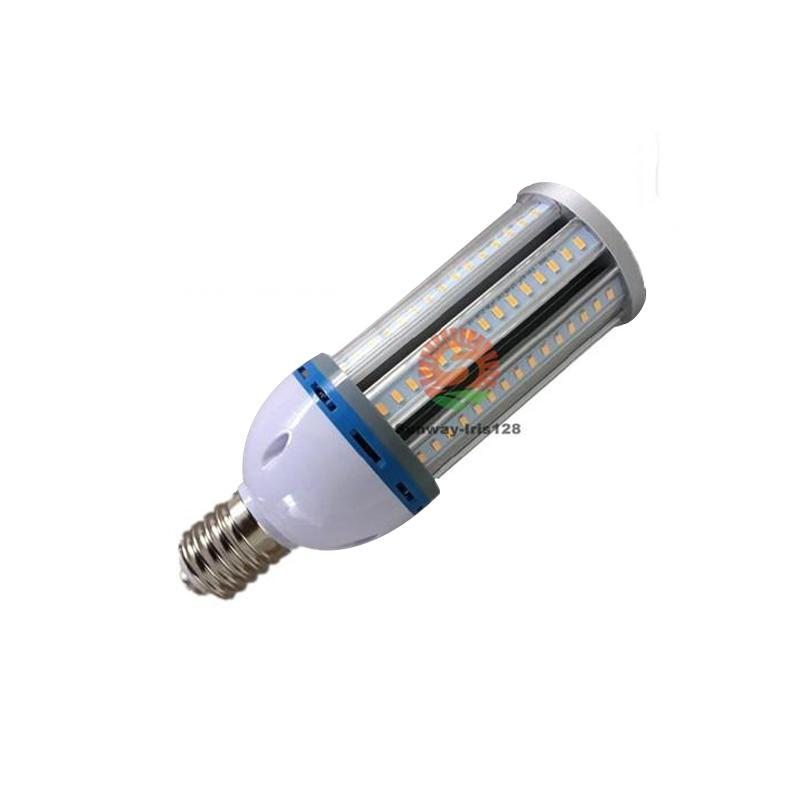 E27 E40 Led Corn Light Bulb 12w 16w 20w 27w 36w 45w 54w