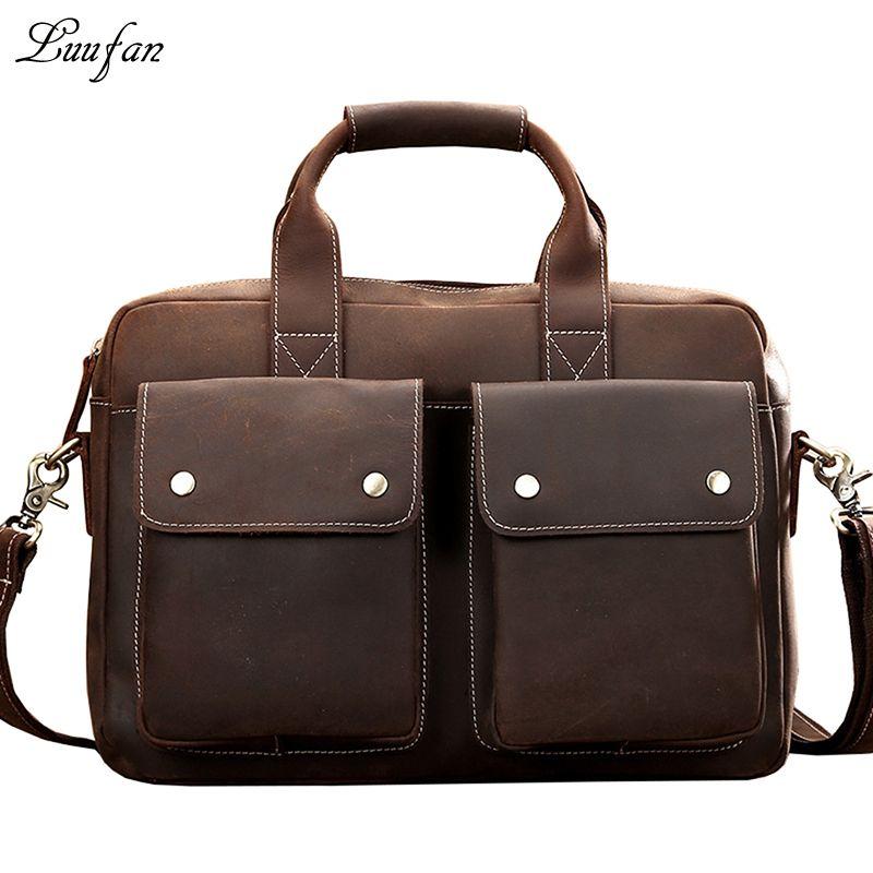 0df05c40fd wholesale-mens-genuine-leather-briefcase.jpg