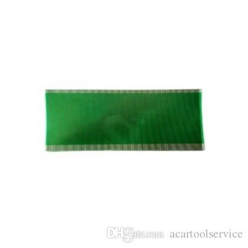 أوبل سيارة إصلاح بكسل مجموعات أطقم أوبل جنرال موتورز فوكسهول أداة كتلة لوحة أجهزة القياس LCD الشريط الكابل / حرية الملاحة
