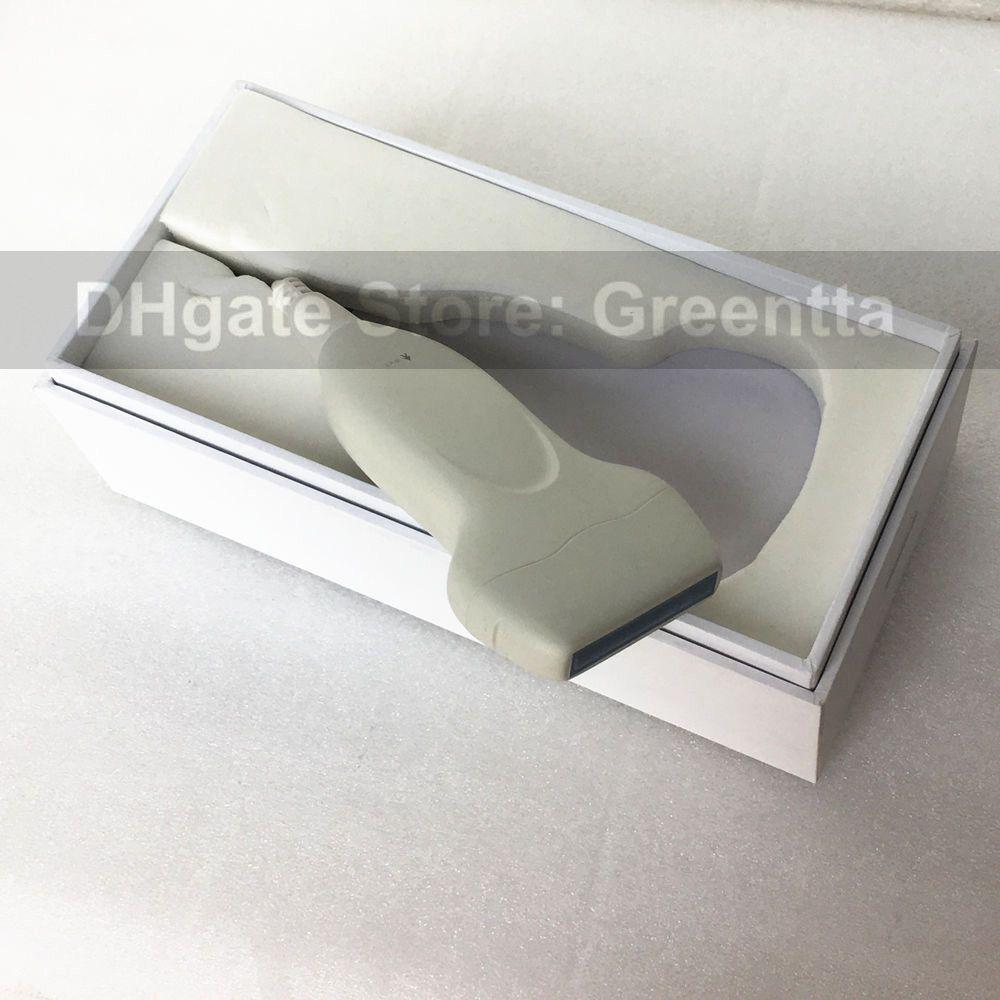 Frete grátis preço barato USB convexo / sonda linear + software de ultra-som, scanner de ultra-som, preço barato máquina de ultra-som, B ultra-som