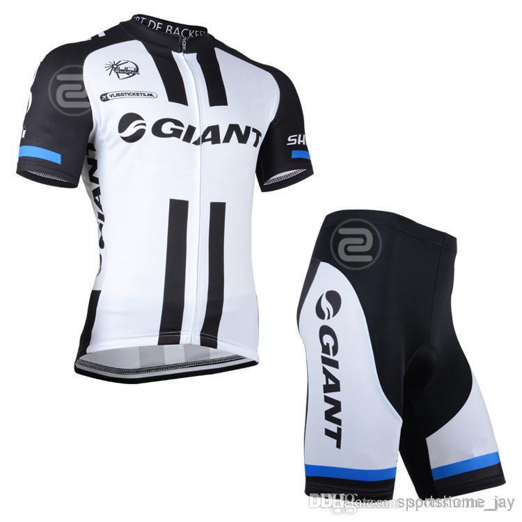 2014 гигантский Горный гоночный велосипед Велоспорт комплект одежды/дышащий велосипед Велоспорт трикотажные изделия Ropa Ciclismo/с коротким рукавом велоспорт спортивная
