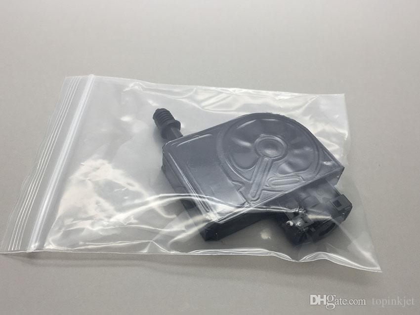 Epson Siyah UV amortisör / 4400 4000 / / 4800 4450/4880 / / 9880/9800/7880 7800/7400/9400 serisi yazıcıyı Stypro