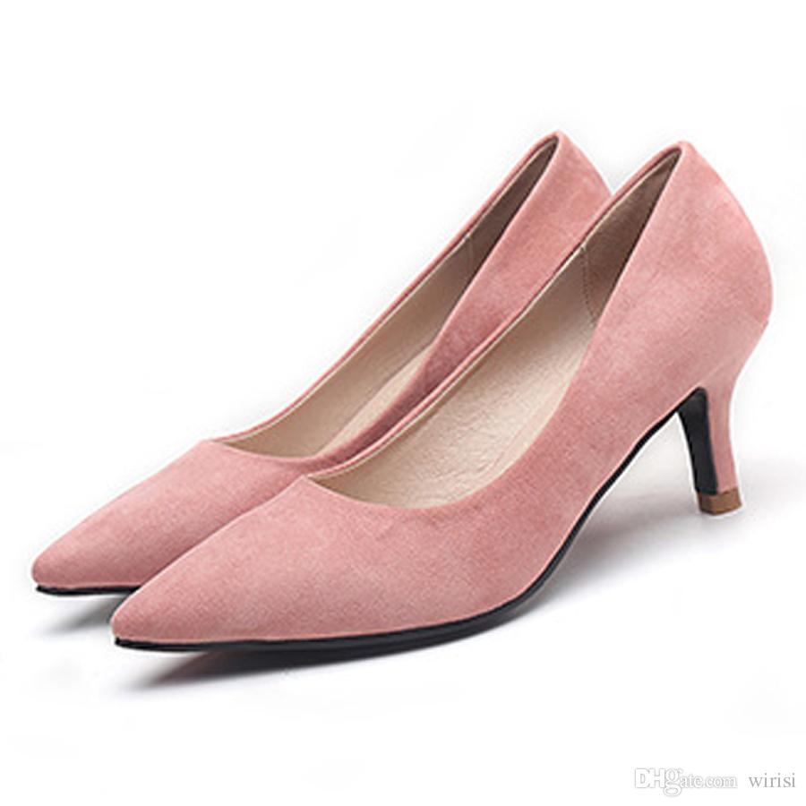 Discount Womens Shoes Sale: Save up to 80% off! Shop worldofweapons.tk's huge selection of discount womens shoes and save big! Over 7, styles on clearance, including UGGs, Dr. Martens, Dansko, Lucky Brand, Clarks, Converse, and more.