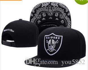 Oakland Adjustable New Snapback Hat Many Snap Back Hats For Men Basketball  Cap Cheap Raider Hat Adjustable Men Women Baseball Cap Bone Gorra Hats  Online Cap ... 39cc7d8d775